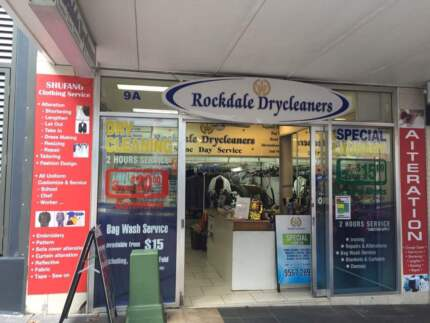 Clothes Dry Cleaning,Alteration,Uniform Repair Fix