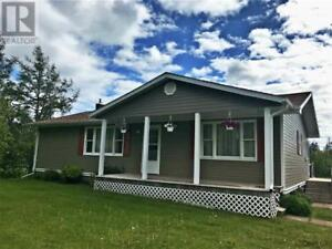 1473 Route 11 Linkletter, Prince Edward Island