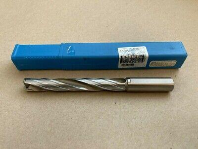Allied Amec Spade Drill 34 Dia Oal 8 Flute Length 5 12  930923-1
