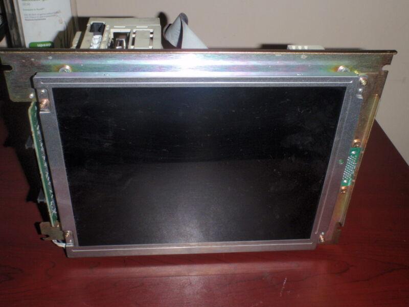 Mazatrol Fca M640m_fcu6-mu515-12 Ver *_c1n634a76g51_c1n634a910g51_c1634b826g51