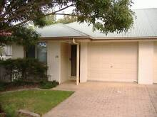 Villa style unit for lease Moorooka Brisbane South West Preview