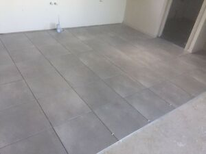 ARE YOU LOOKING FOR CHEAP TILER??  (HURRY & GET A FREE QUOTES) Mount Annan Camden Area Preview