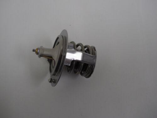 SUBARU OEM 98-14 Impreza 2.5L-H4-Engine Coolant Thermostat 21200AA072