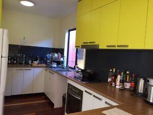 1 WEEK FREE RENT- Furnished Bedroom 3mins Walk UQ inc Bills St Lucia Brisbane South West Preview