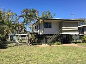 House for Rent - Dysart $200 pw Mackay Mackay City Preview