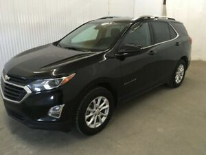 2018 Chevrolet Equinox LT AWD Toit Panoramique MAGS