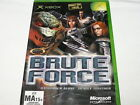 Battle Video Game for Microsoft Xbox