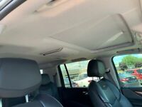 Miniature 11 Voiture American used Cadillac Escalade 2015