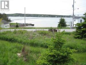Arnold Lane East Jeddore, Nova Scotia