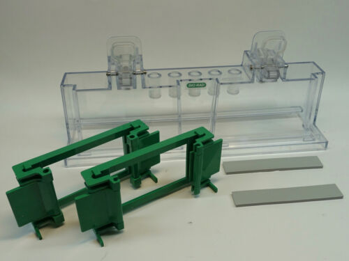 Bio-Rad Mini-PROTEAN Gel Casting Stand System, Complete with Stands & Gaskets