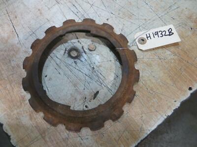 John Deere Corn Planter Plate H1932b 290 490 246 494 494a 694 71 Flex