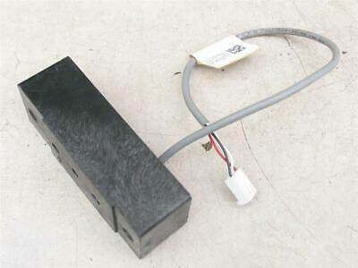 Manitowoc 000000123 Ice Machine Sensor Block