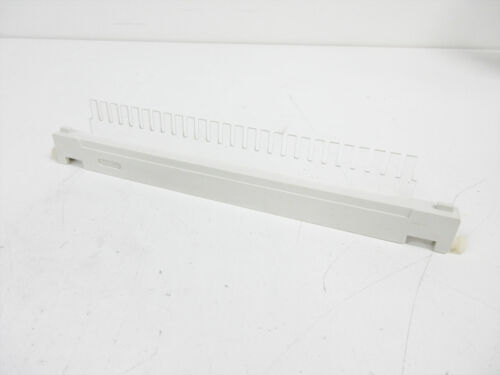 BIO-RAD 96 & 192 COMB HOLDER 1704525 WITH 26-WELL COMB 1704527