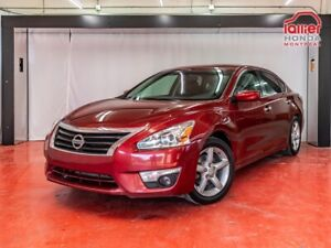 2015 Nissan Altima SV****PUSH START***TOIT ***MAGS 17''***