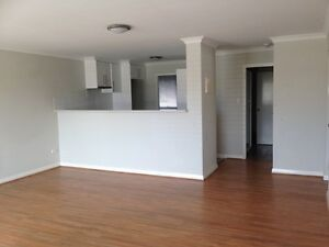 Modern 1 bedroom Apartment – Potential Home Business Setup Mount Hawthorn Vincent Area Preview