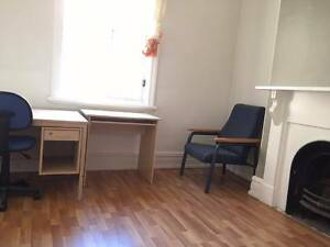 Eastwood house timber floor large room close station Eastwood Ryde Area Preview
