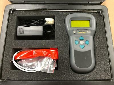 Fluke Hart Scientific 1521 Standards Thermometer With Software
