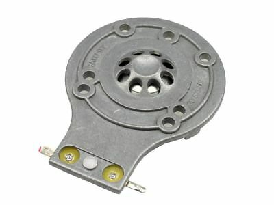 Diaphragm JBL JRX 100 JRX 112 JRX 115 JRX 125 Speaker 2412H Horn Driver SS Audio segunda mano  Embacar hacia Mexico