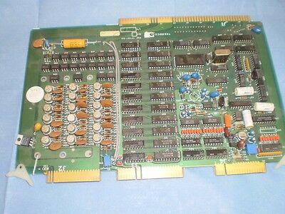 Thermco 117860-001 Rev L Board