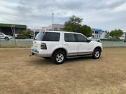 2002 Ford Explorer Auto V8 Limited 7seat 4WD (Warranty) Archerfield Brisbane South West Preview