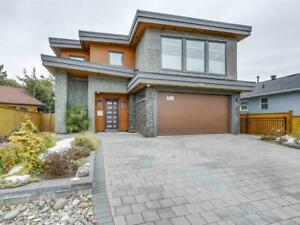 1166 KEIL CRESCENT White Rock, British Columbia