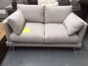 ALL BRAND NEW SOFA'S & ARMCHAIRS! Richmond Yarra Area Preview