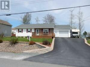 41 White Road Enfield, Nova Scotia