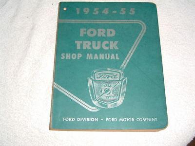 Car   Truck Manuals