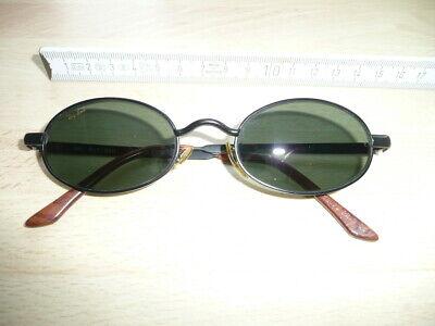 Joop Sonnenbrille gebraucht kaufen! Nur 4 St. bis 70% günstiger