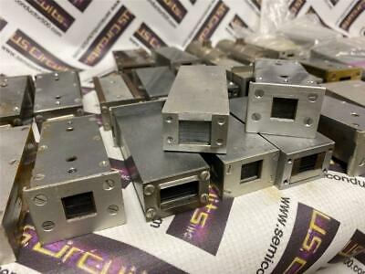 Priceless Collection Of Philips Soller Slits For Beam Diffraction X-ray