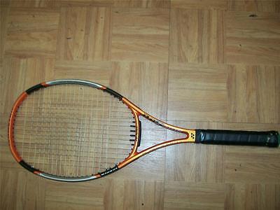 Yonex Rds 002 Midplus 98 Head 4 1 2 Grip Tennis Racquet