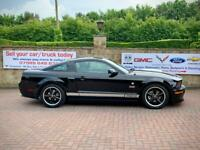 2007 Ford Mustang Shelby GT V8,Rare Stunning Car And Similar Required Today !