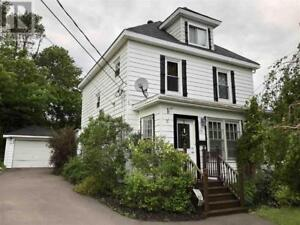 171 Maple Avenue New Glasgow, Nova Scotia