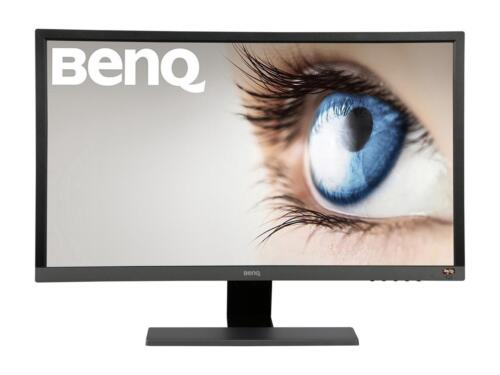 "BenQ EL2870U 27.9"" 1ms (GTG) 3840 x 2160 4K HDR Video Enjoyment Monitor"