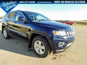 2014 Jeep Grand Cherokee Laredo 4x4 | PST Paid