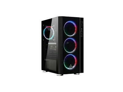 iRacing  Intel i7 Gaming PC 1050GTX 16GB DDR3 128GB SSD 1T Desktop Computer WOW