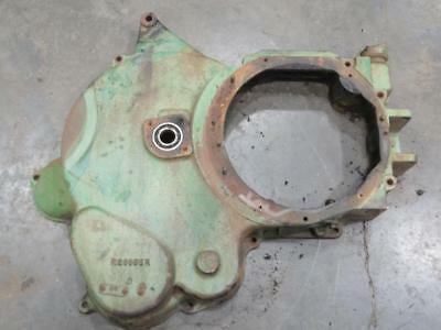 John Deere 720 730 Transmission Reduction Cover Ar20092r R20095r