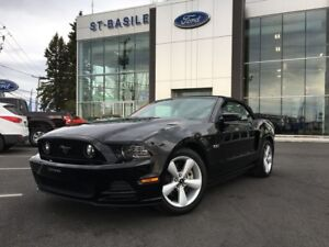 2014 Ford Mustang GT / 500HP 178$ Weekly / 60 months