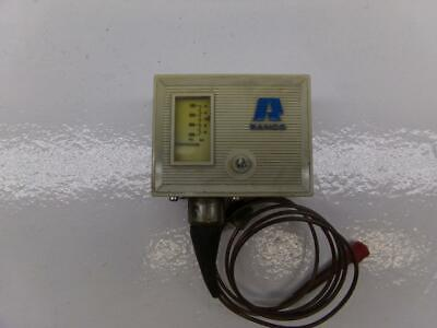 Ranco 8686 150-450psi 10-30bar Refrigeration Controller