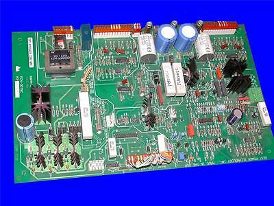 VERY NICE BEST POWER TECHNOLOGIES PC POWER BOARD FOR BEST UPS MODEL