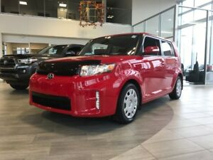 2015 Scion xB XB