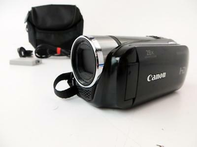 Canon Vixia HF R21 Video Camera, Camcorder