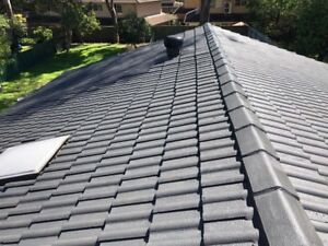 Sydney Roof Repairs and Restoration