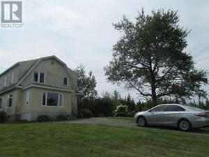 2351 Ostrea Lake Road Pleasant Point, Nova Scotia