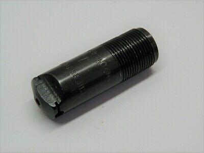 Cherry Rivet Gun Riveter H701a456 Outer Nose Sleeve For G704 G747