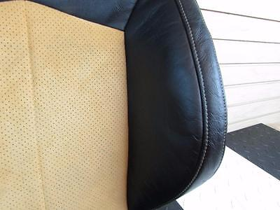 used cadillac seat covers for sale. Black Bedroom Furniture Sets. Home Design Ideas