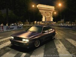 Audi-quattro-82-george-v-paris-7