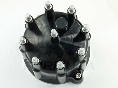 Distributor Cap Formula Auto Parts DCS10