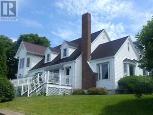 2 Torrington Drive Rockingham, Nova Scotia