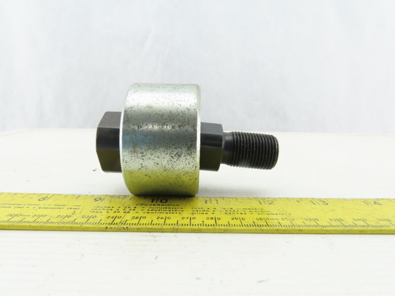Sheffer RAC0075 3/4-16 Thread Self Aligning Rod End Coupler